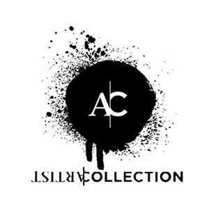 Image result for artists collection e juice